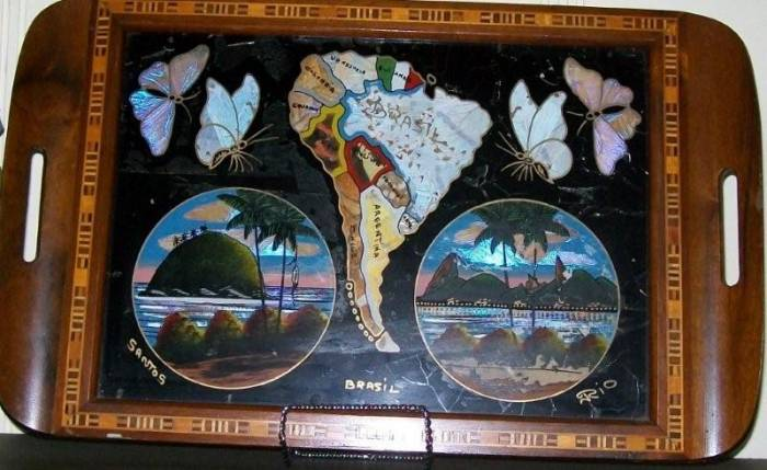 BUTTERFLY_TRAY