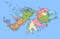 Provinces_of_Falkland.png