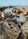 FISHING_BOATS_ARAL_SEA_2_.png
