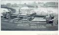 19460629-mv-chessington.png